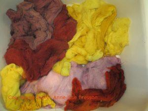 rughooking-histoirede tapis-teinture6